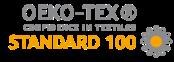 Logo_STD_100~1_Image_RC